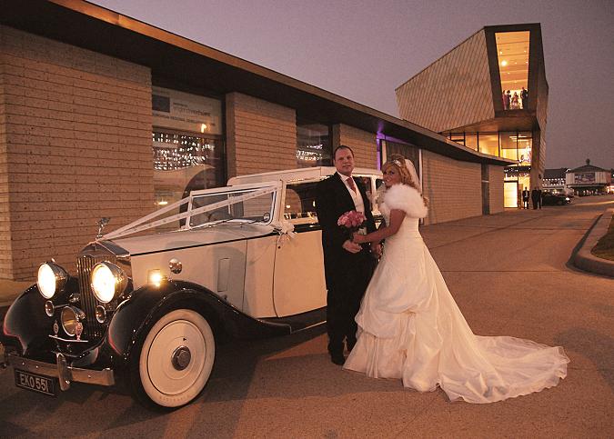 The Wedding Chapel.Wedding Venues Blackpool Wedding Chapel Gallery
