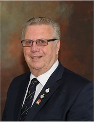 Councillor Ian Coleman has been elected as the Mayor of Blackpool for the year 2017/18.        Cllr Coleman was elected at a meeting of annual council on Monday 15 May.    He will now serve as the first citizen of the town for the year ahead, replacing outgoing Mayor Cllr Kath Rowson.    He said:...
