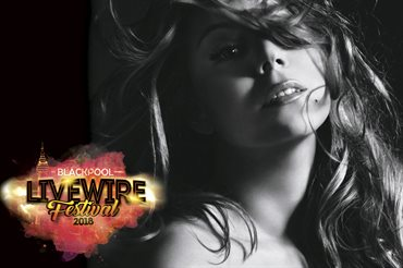 Mariah Carey, the best-selling female artist of all time, has chosen Blackpool's LIVEWIRE Festival for her only UK 2018 festival appearance.           Tower Festival Headland Arena, Blackpool – Friday 24 August 24 2018  The pop superstar, who has sold more than 200 million albums to date, will...