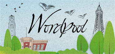 Wordpool, BlackpoolÂ's popular Festival of Written Words is back,    Now in its twelfth year the festival which runs from Tuesday 15 - Thursday 17 May will once again offer an entertaining programme of creative events with amazing writers, artists and poets sharing the power of words.        Managed...
