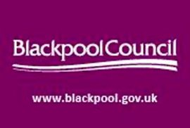 Blackpool boosts 'virtual and social media library service'