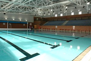 Palatine pool for Palatine swimming pool blackpool
