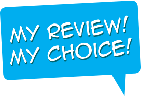My review My choice teen