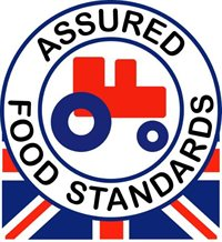 Farm Assured Logo
